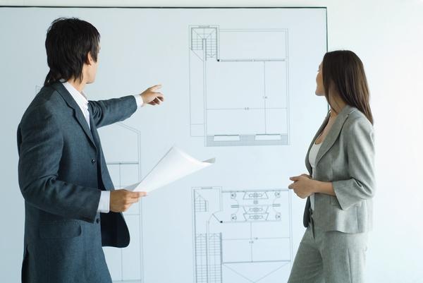 A importância de um arquiteto na construção e decoração da casa