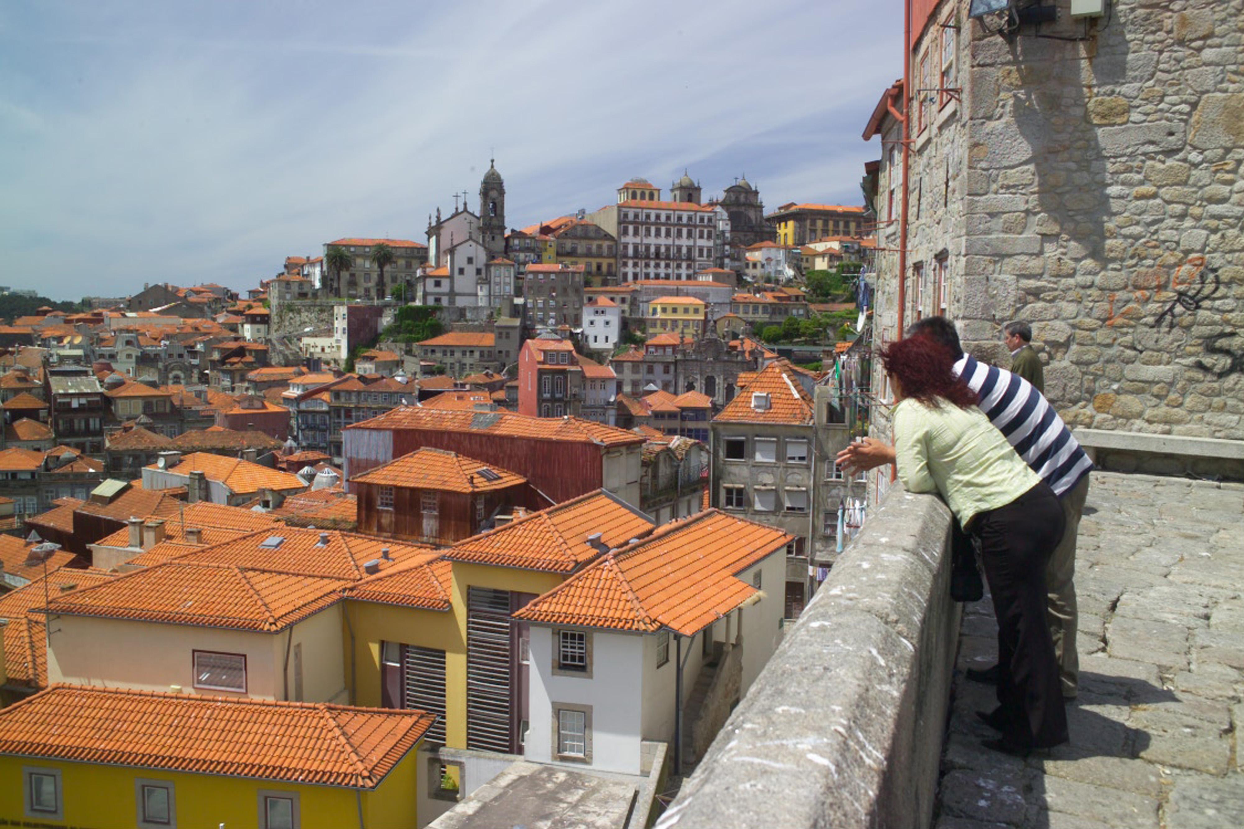 Preços das casas estão a subir em Portugal mas ainda são dos mais baixos da Europa
