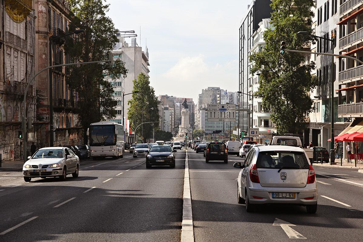 Bancos emprestam mais de cinco milhões de euros por dia para a compra de carro