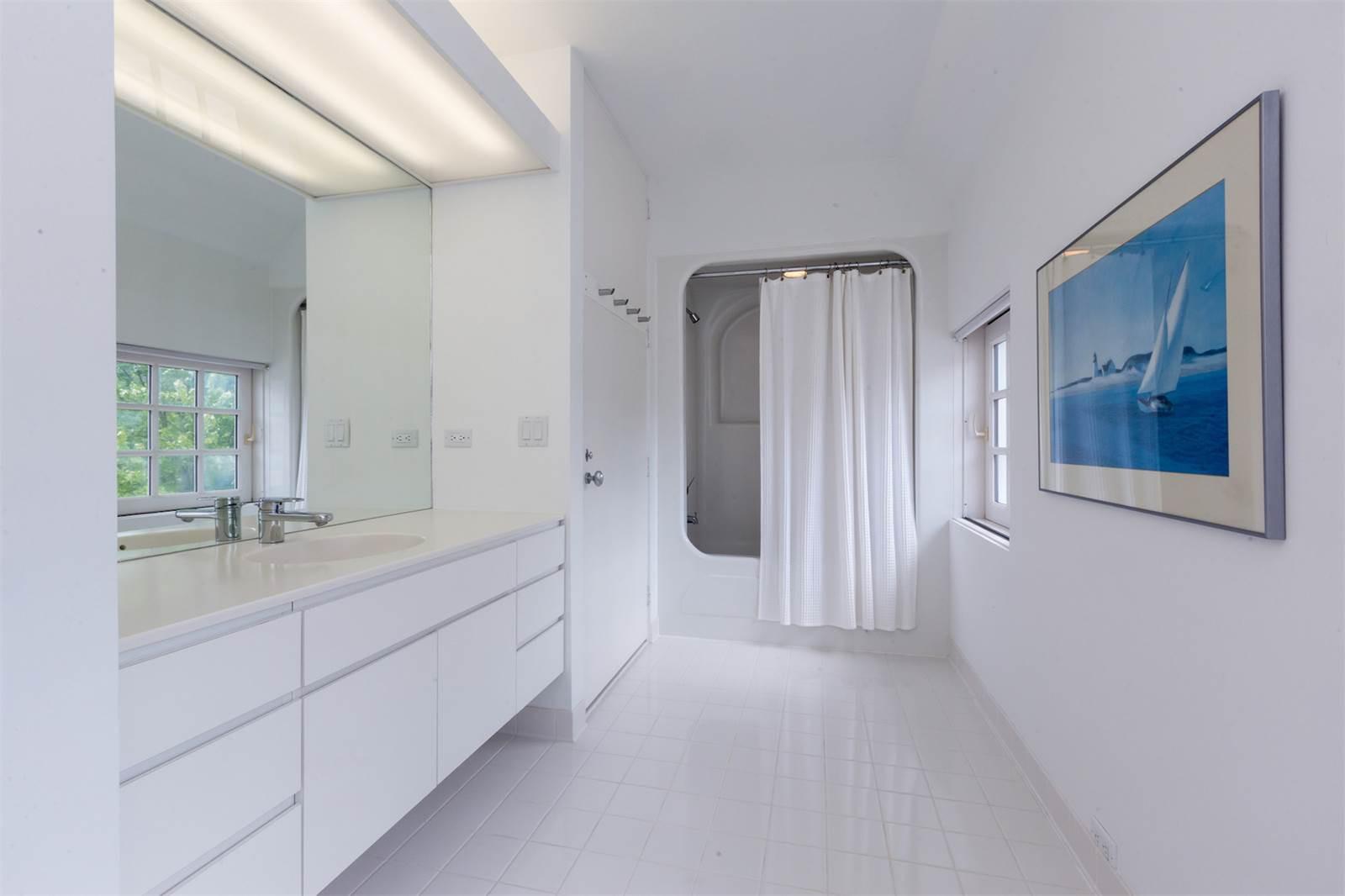 Hugh Newell Jacobsen Casas De Sonho Mans 227 O Minimalista De Design Com Cais E