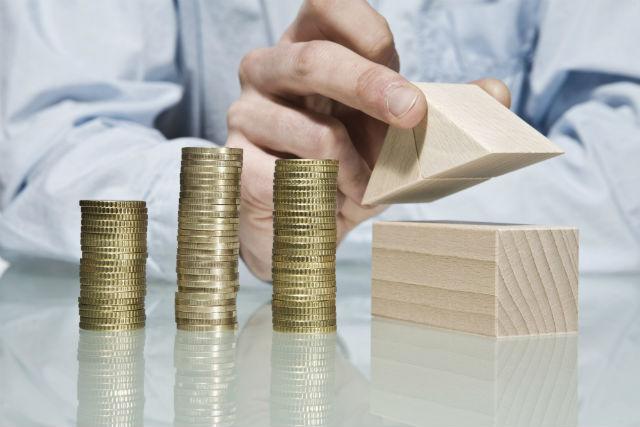 """Vistos gold já """"renderam"""" mais de 2,2 mil milhões de euros"""