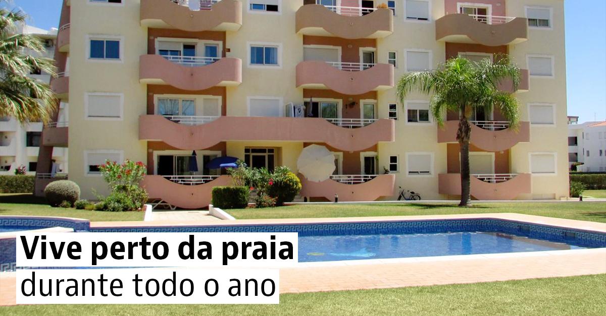 Casas novas à venda perto da praia