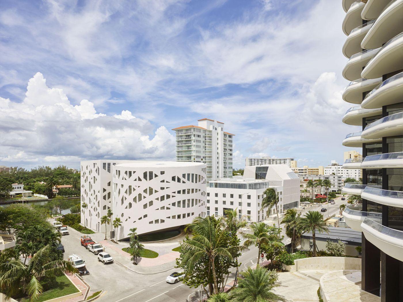 20 – Miami (EUA)