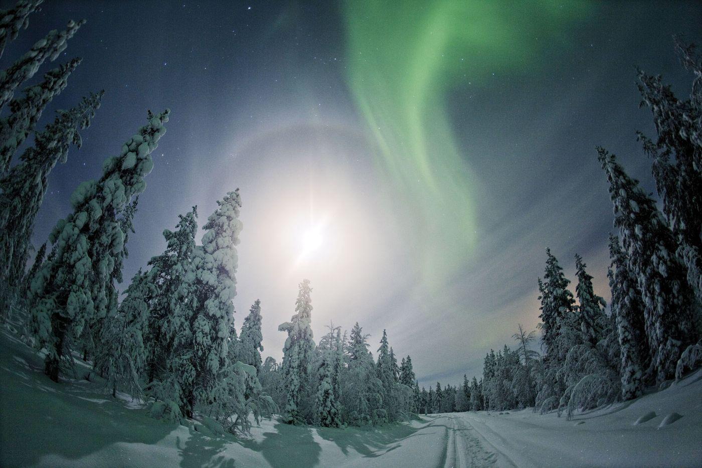 2 – Finlândia