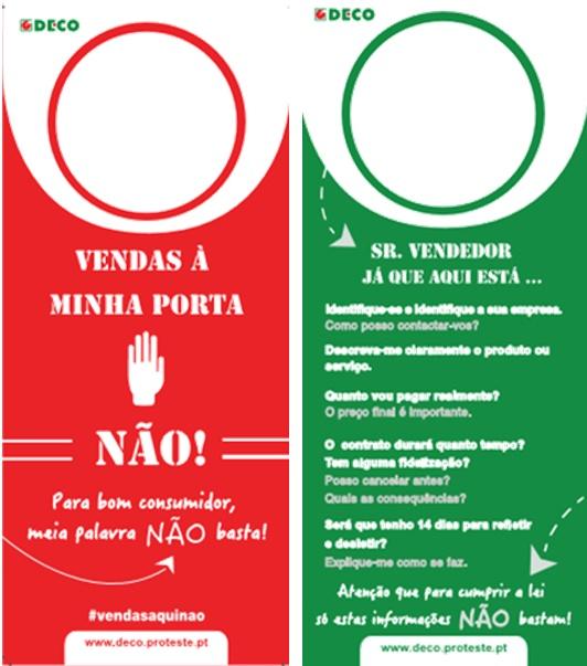 Deco – Associação Portuguesa para a Defesa do Consumidor