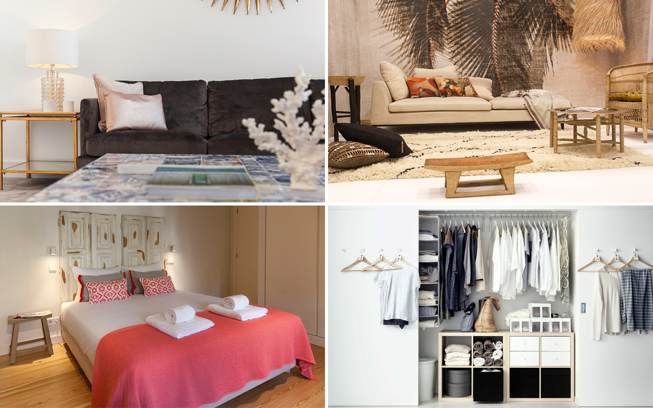 Home Staging Factory/idealista news