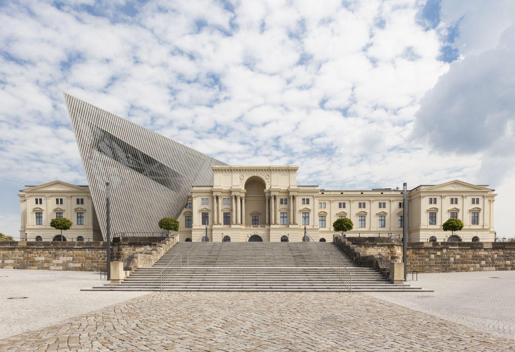 Estes S 227 O Os 10 Museus Mais Espetaculares Do Mundo