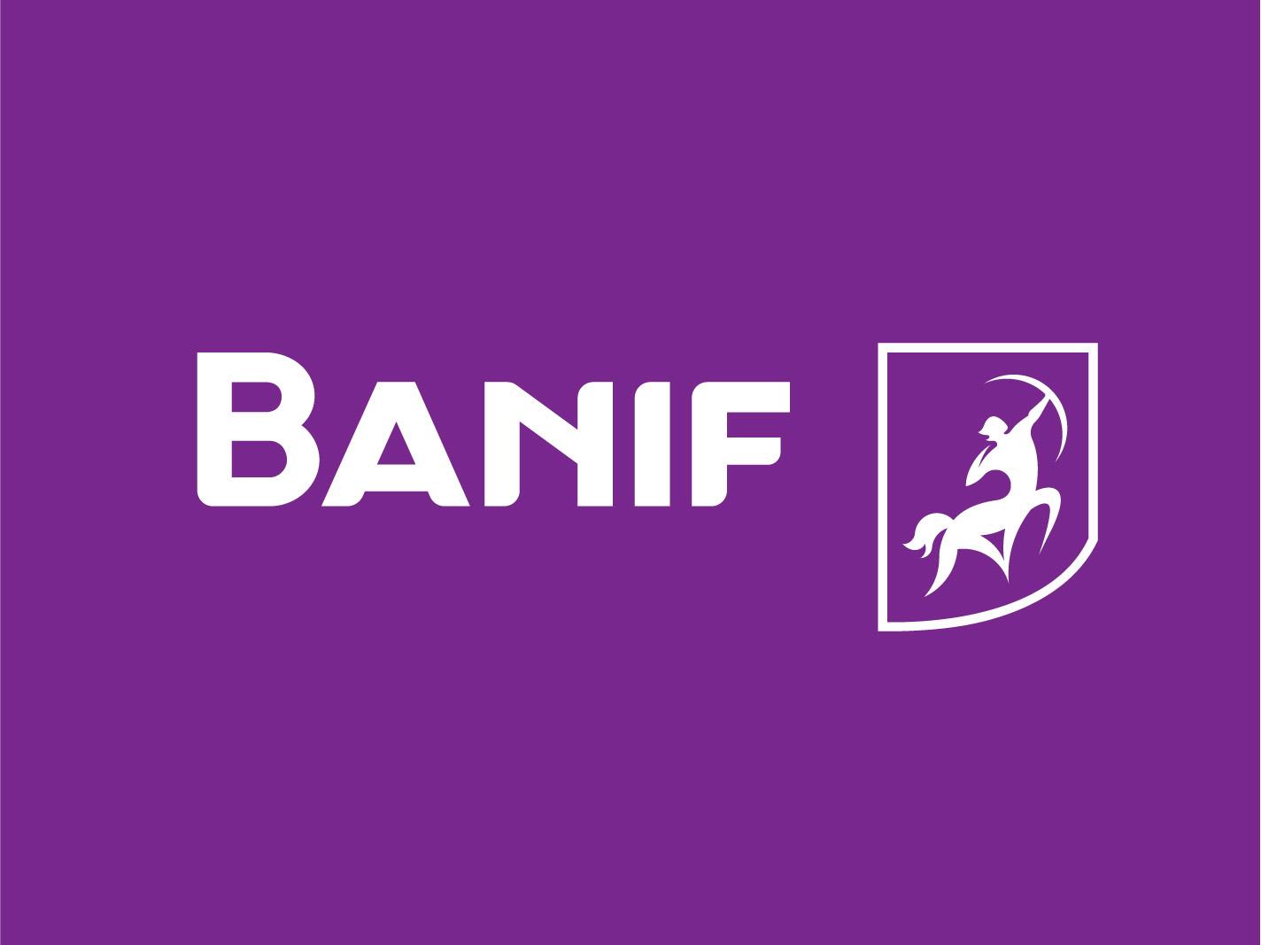 A Oitante concentra os ativos tóxicos do Banif, que o Santander Totta não quis. / Banif