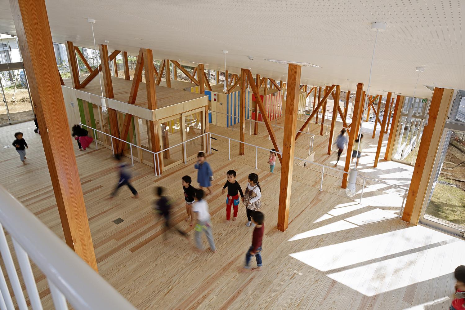 Yamazaki Kentaro Design Workshop