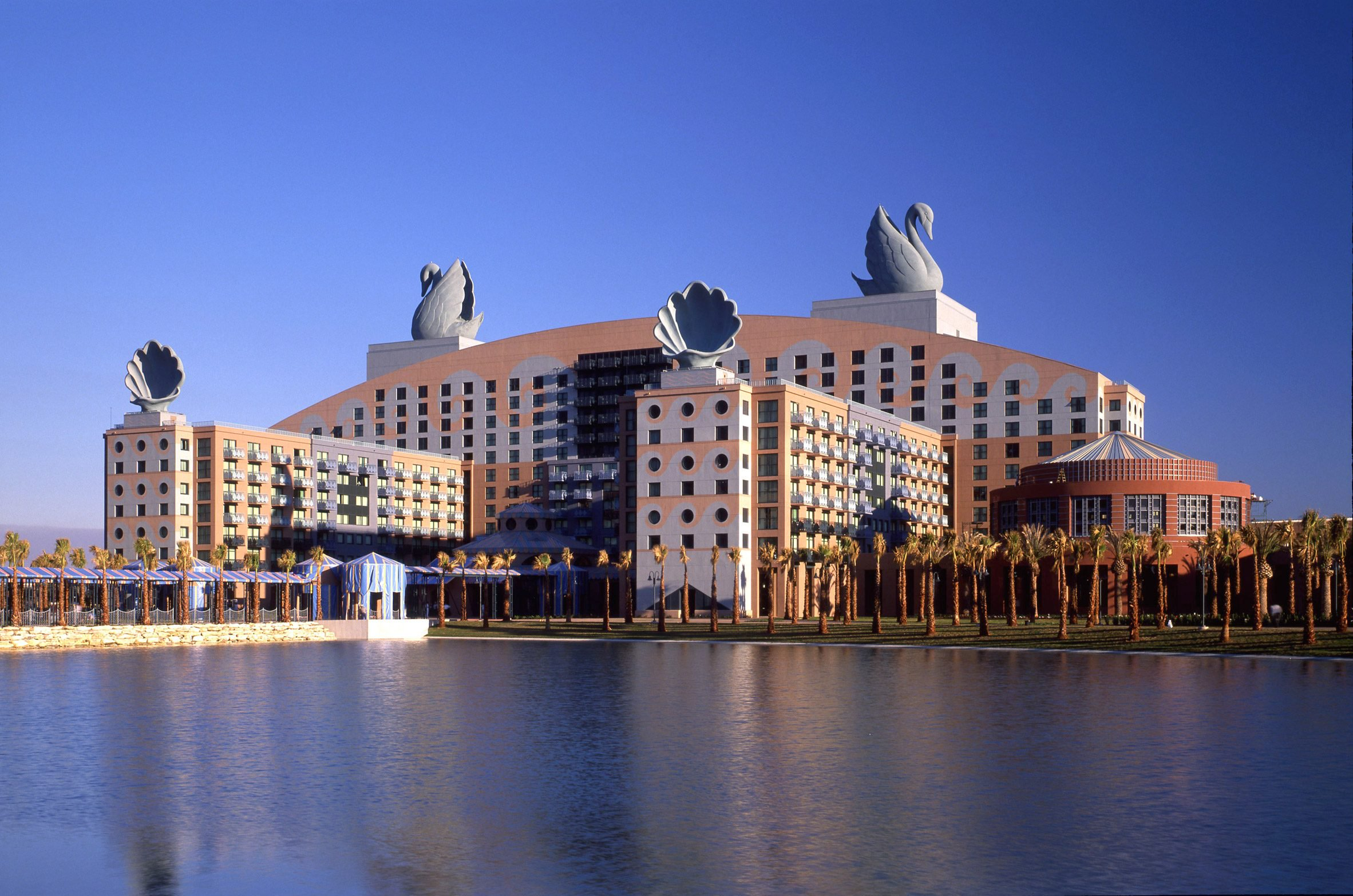 Portugal Hotel  De Maio Ate  De Agosto