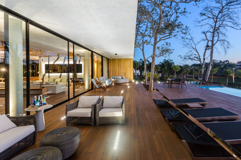 Casas de sonho idealista news for Villa de casas
