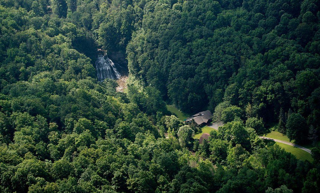 waterfallsforsale