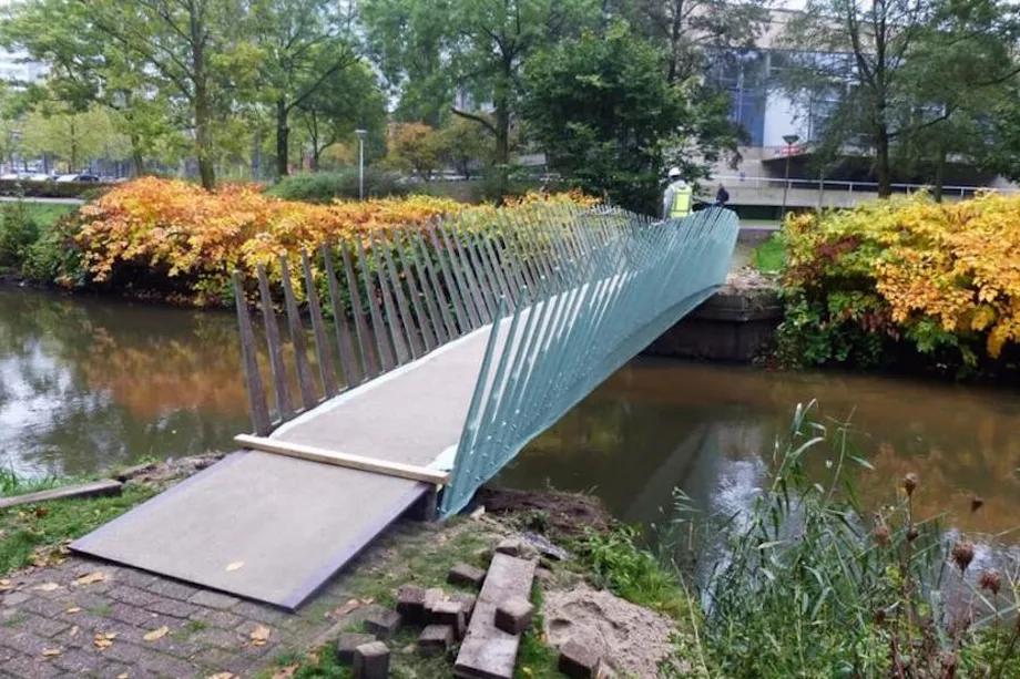 Foto: Eindhoven University of Technology