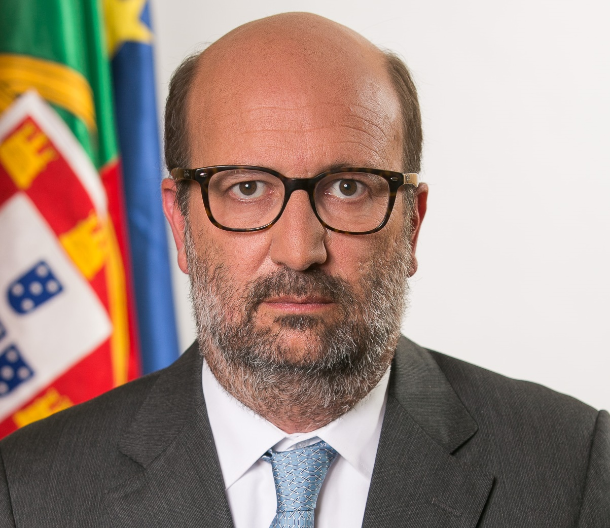 portugal.gov.pt
