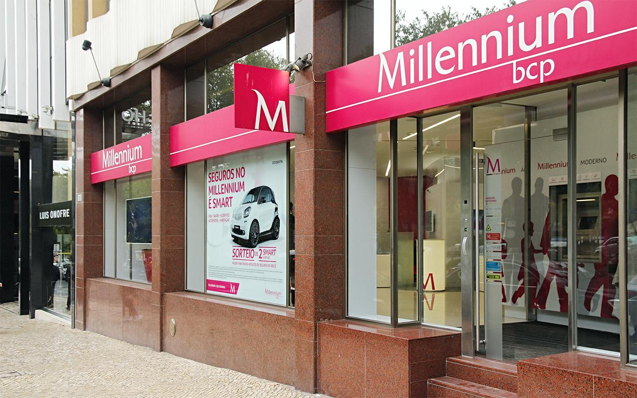 Casas de bancos bcp vende mais de 400 im veis com desconto at 31 de maio idealista news - Casas de banco santander ...