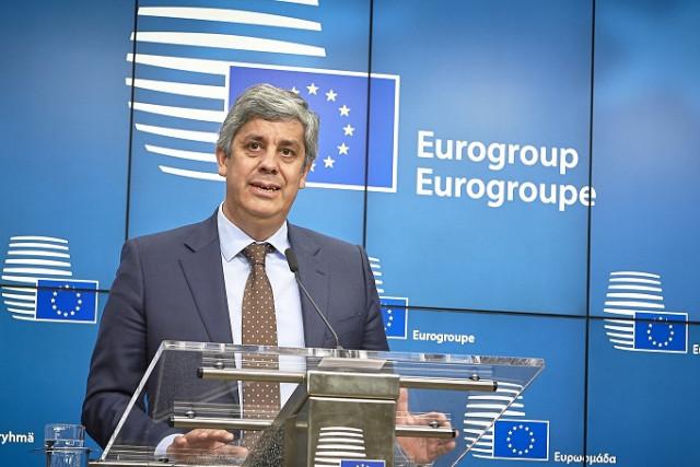 República Portuguesa/UE