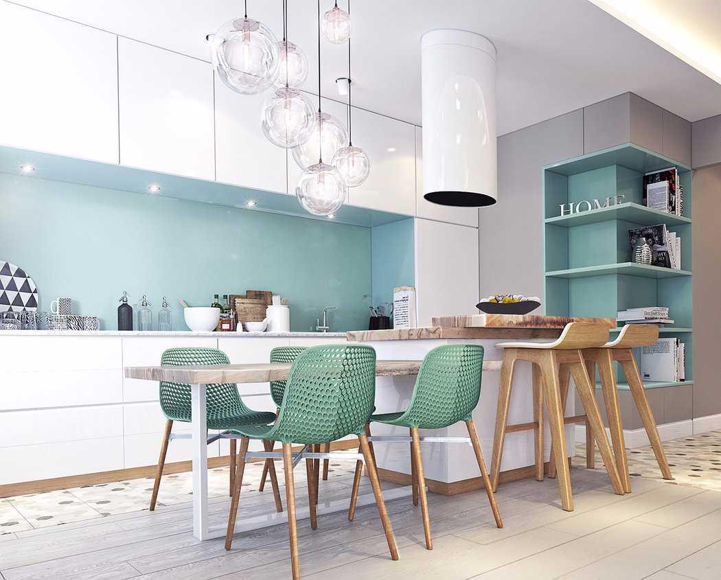 Queres Renovar A Cozinha Este Guia Pode Ajudar Te Idealista News