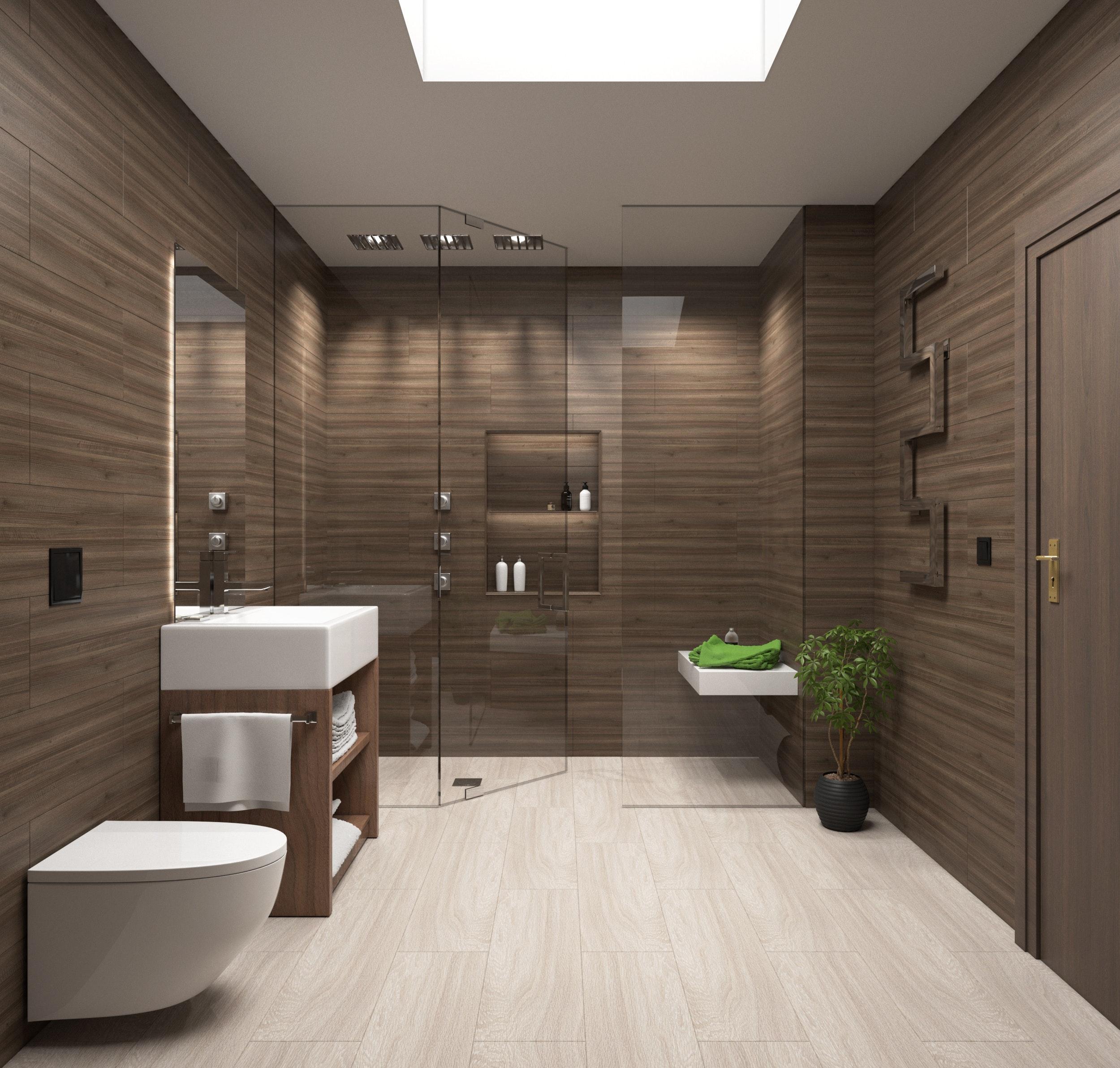 Quanto Custa Renovar A Casa De Banho Este Guia Pode