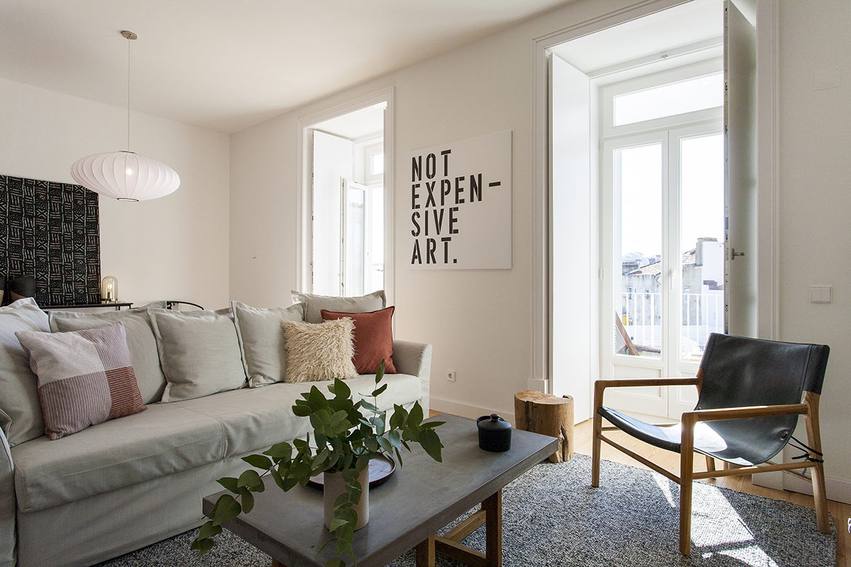 Home Staging Factory