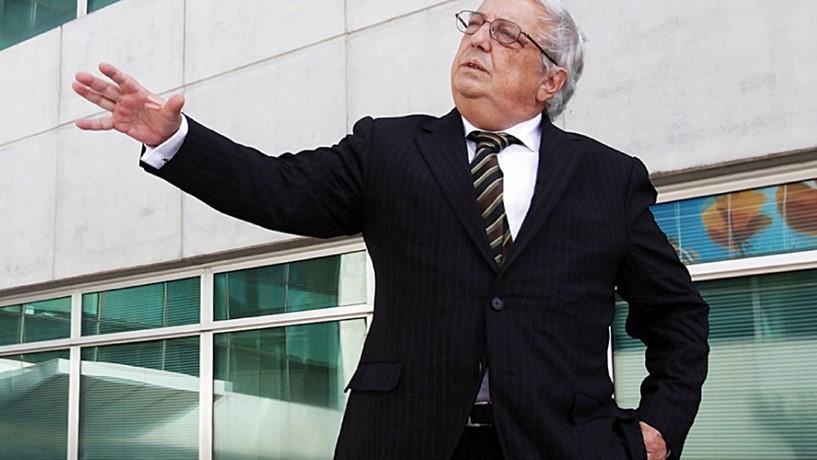 Foto: Jornal de Negócios