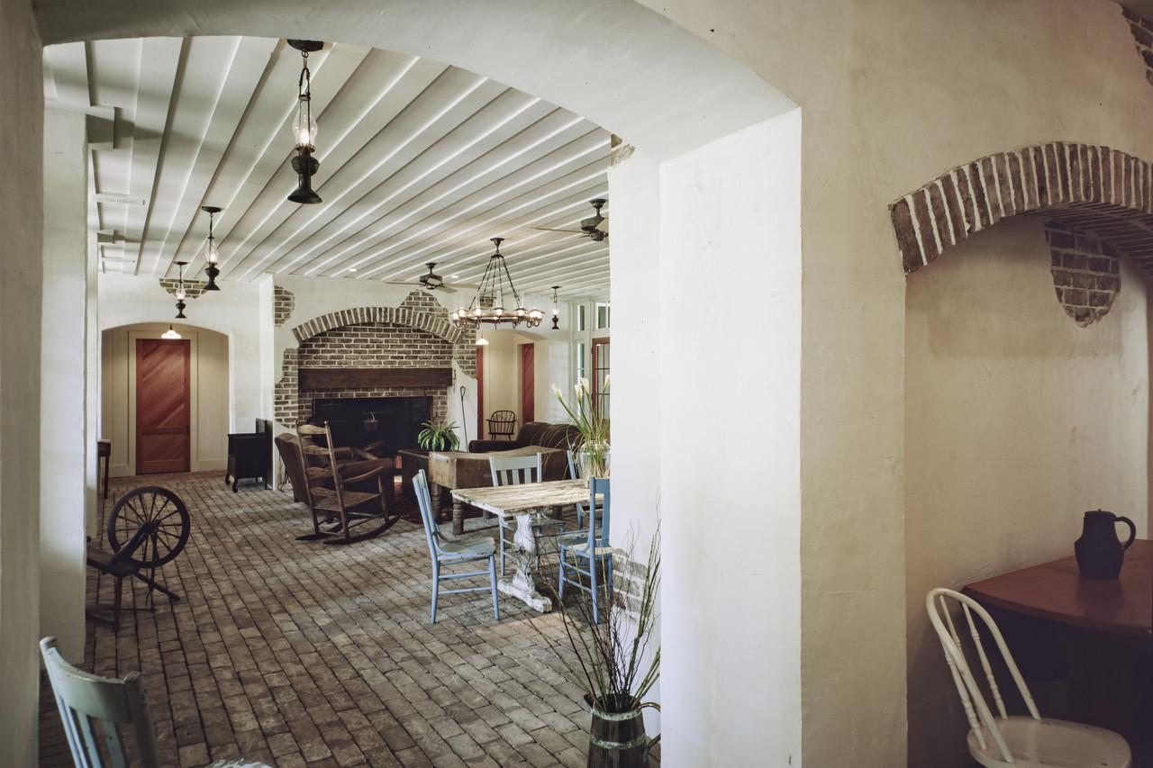 A mansão está à venda por 7,6 milhões de euros...