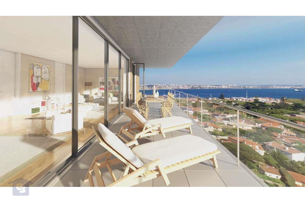 Imóvel à venda no site da imobiliária / Coldwell Banker Portugal