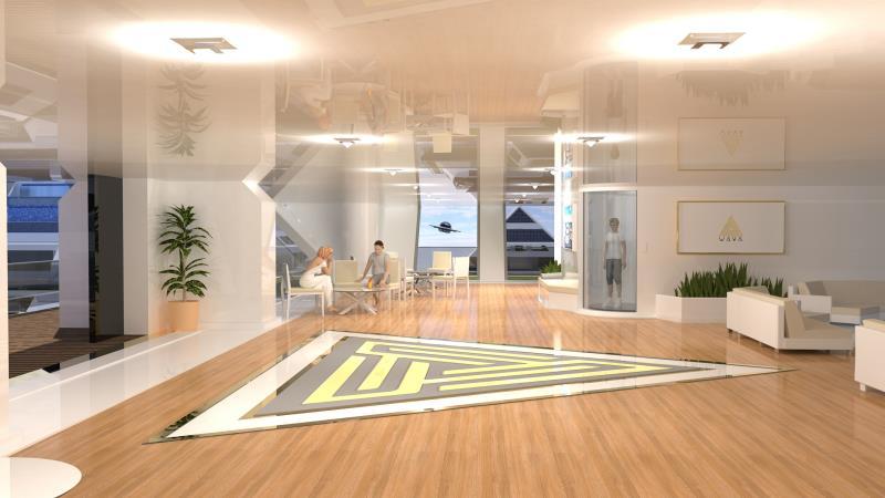 Lazzarini Design Studio