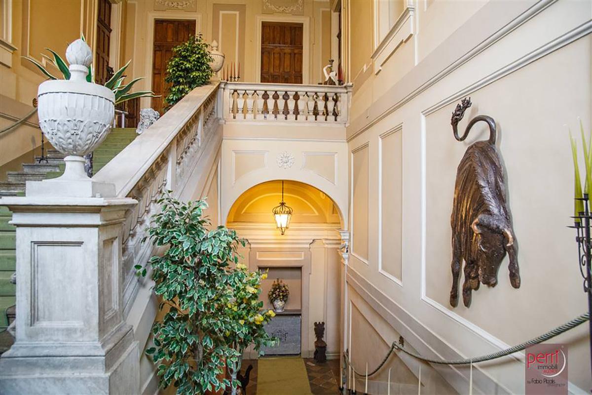 Casa no coração do centro histórico – 2,4 milhões de euros