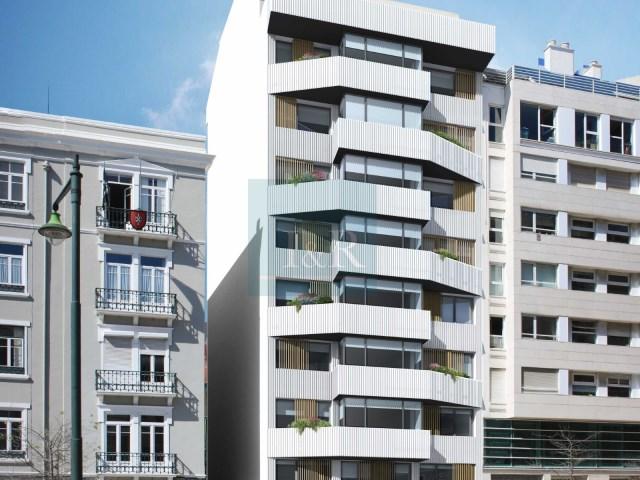 Infante & Riu, Portugal Real Estate