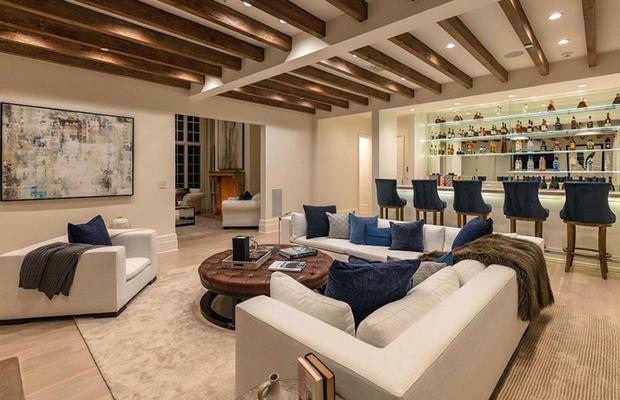 Top Ten Real Estate Deals via Diário Imobiliário