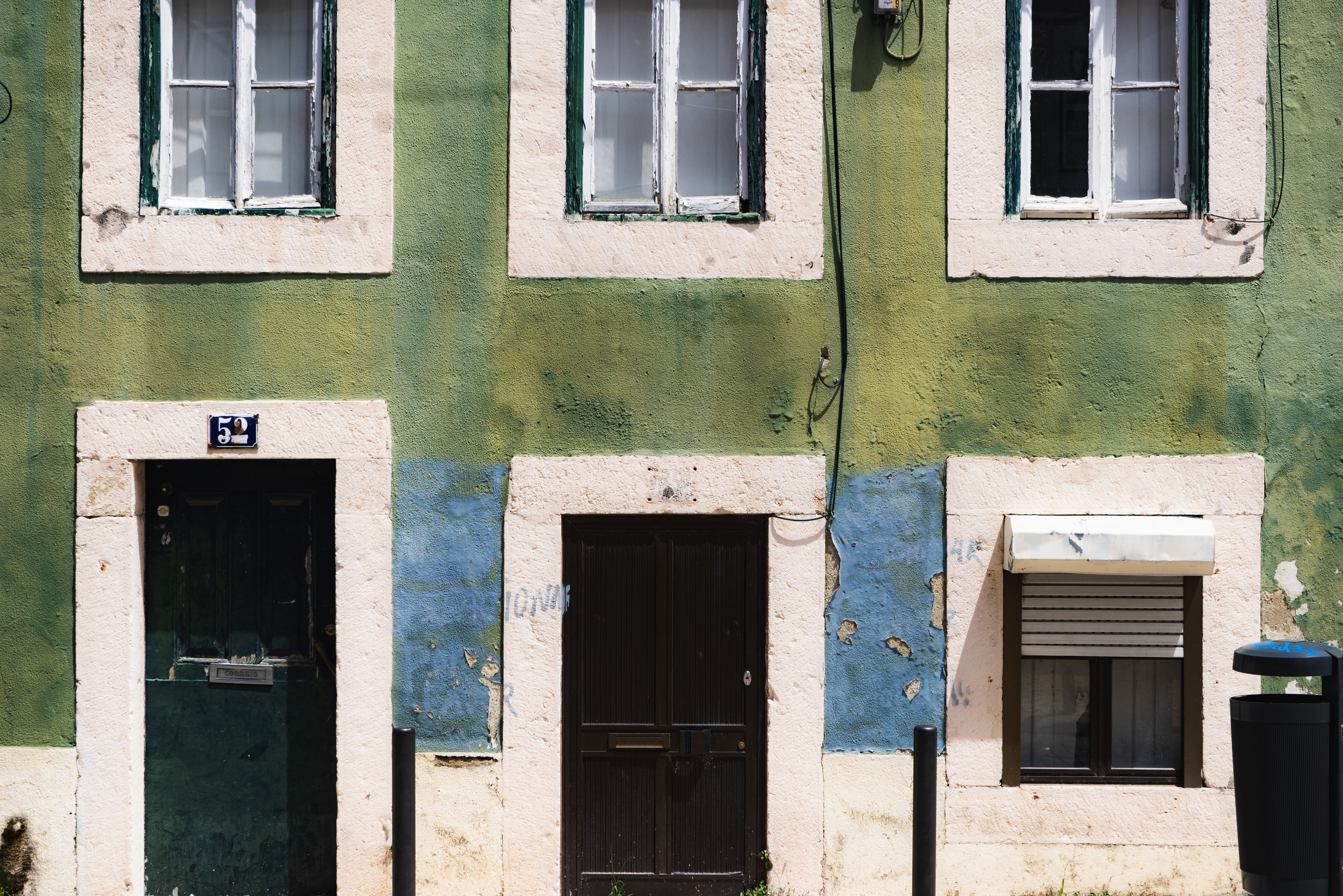 Ehud Neuhaus/Unsplash