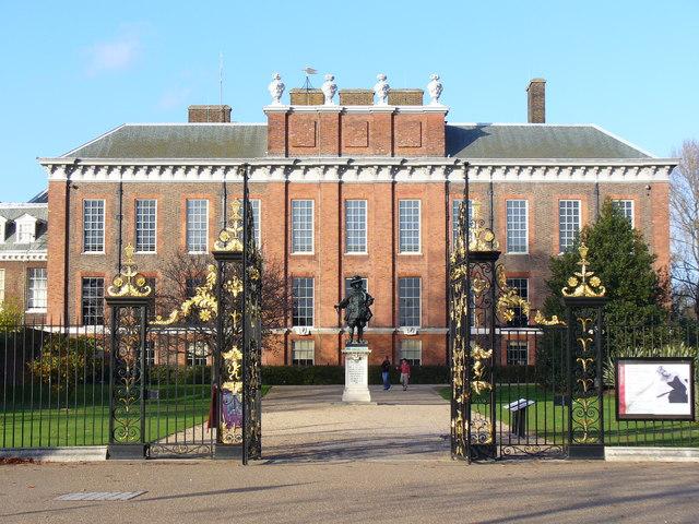 Ser vizinho dos duques de Sussex irá custar entre 2,3 e 33 milhões