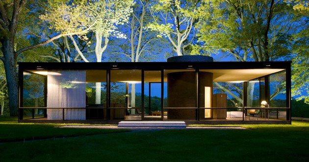 heglasshouse.org