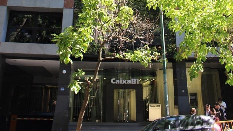 @Jornal de Negócios