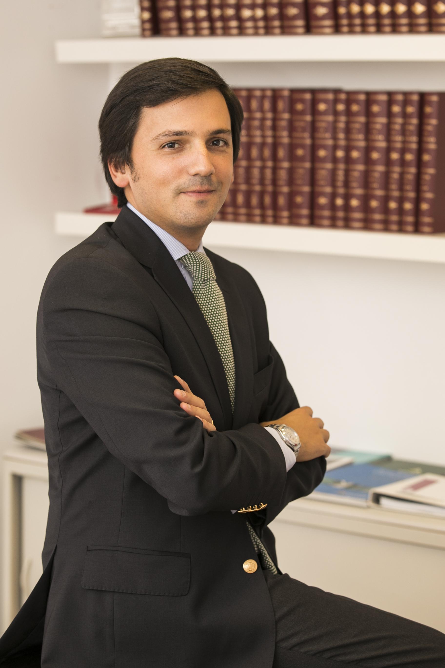 Hugo Santos Ferreira, APPII / Rui Lourenço