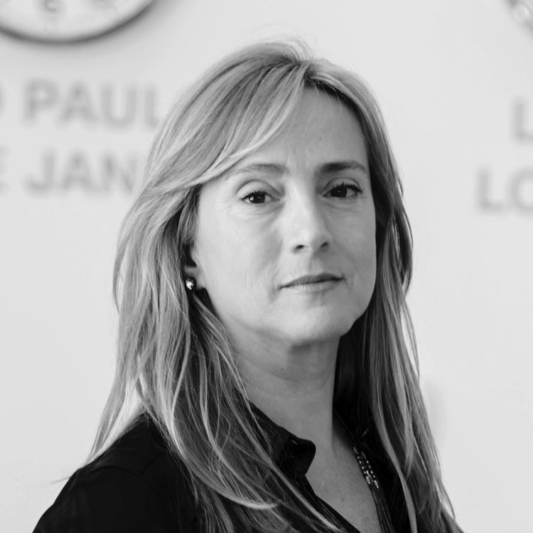 Margarida Caldeira / Broadway Malyan