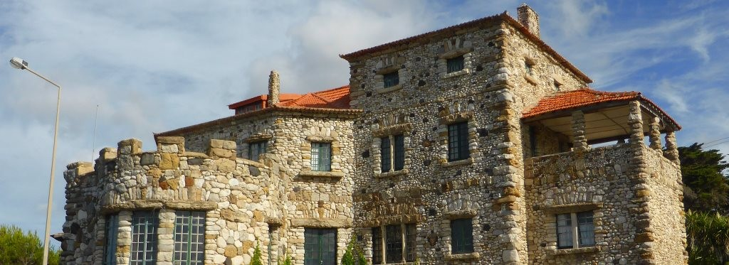 Casa das Pedras (Cascais)
