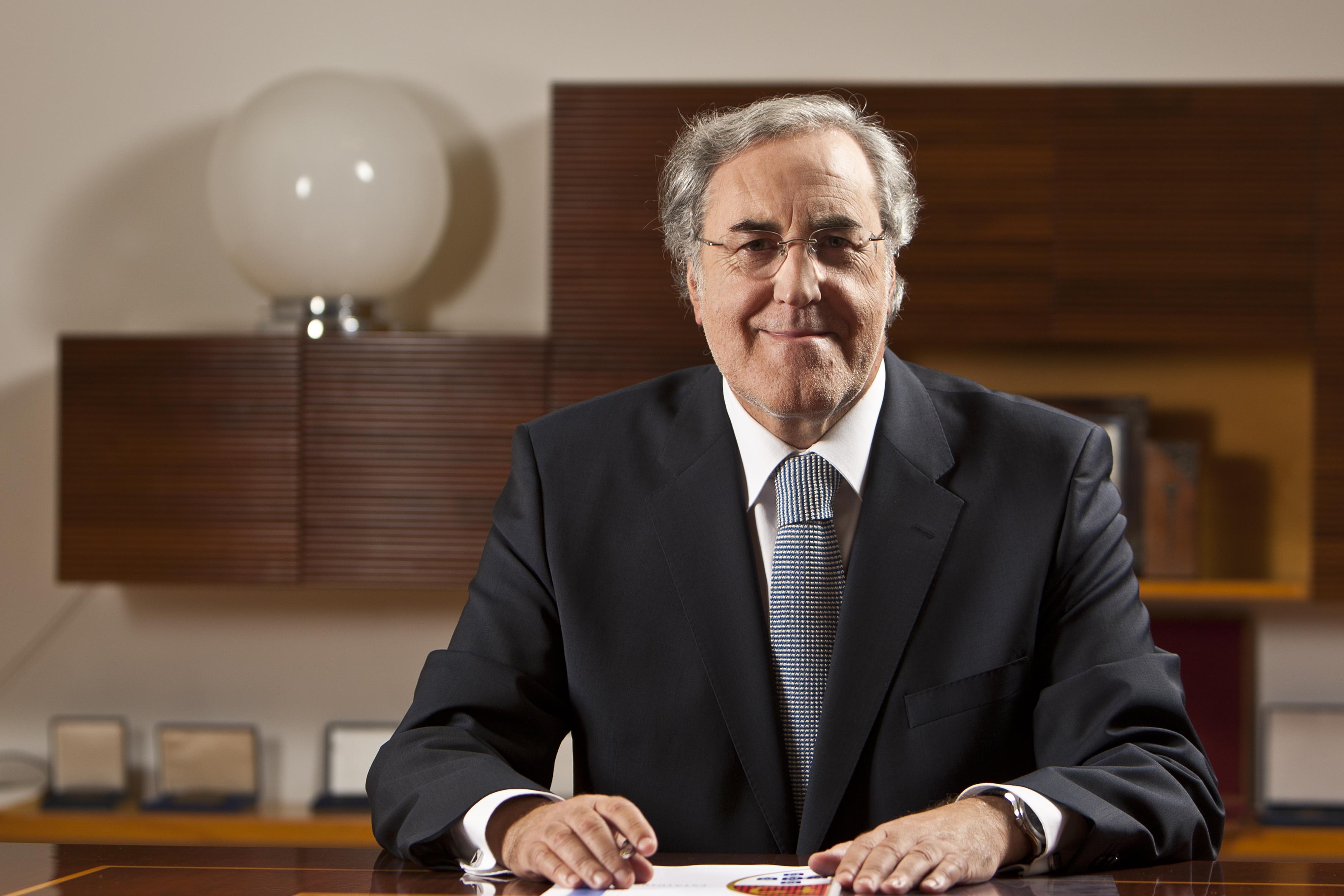 Reis Campos / CPCI
