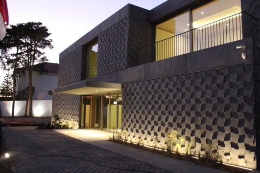 """Embaixada do Egito vence """"Melhor Empreendimento Imobiliário – Escritórios"""""""