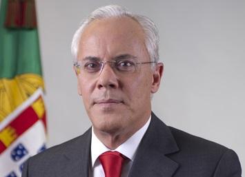 Miguel Macedo,  ex-ministro da Administração Interna / Wikimedia commons