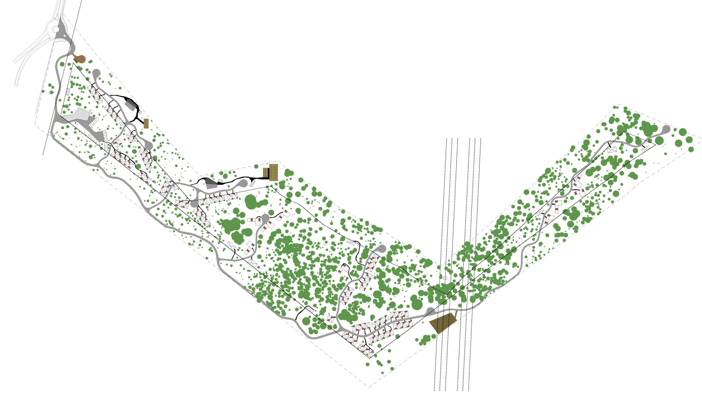 Trifólio/Estudo de Impacte Ambiental