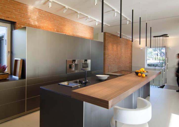 Conselhos para renovar a cozinha