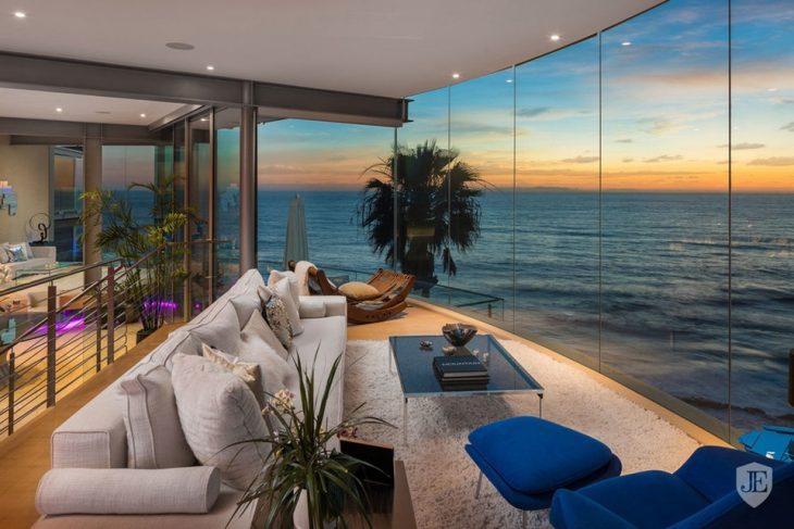 Casa em Laguna Beach