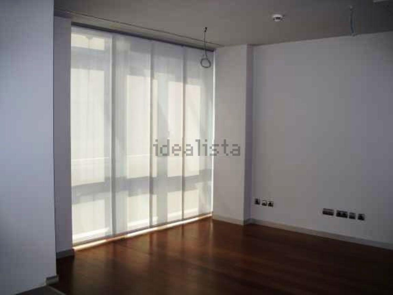 Apartamento a estrear em Bilbao, Espanha: custa 359.000 euros