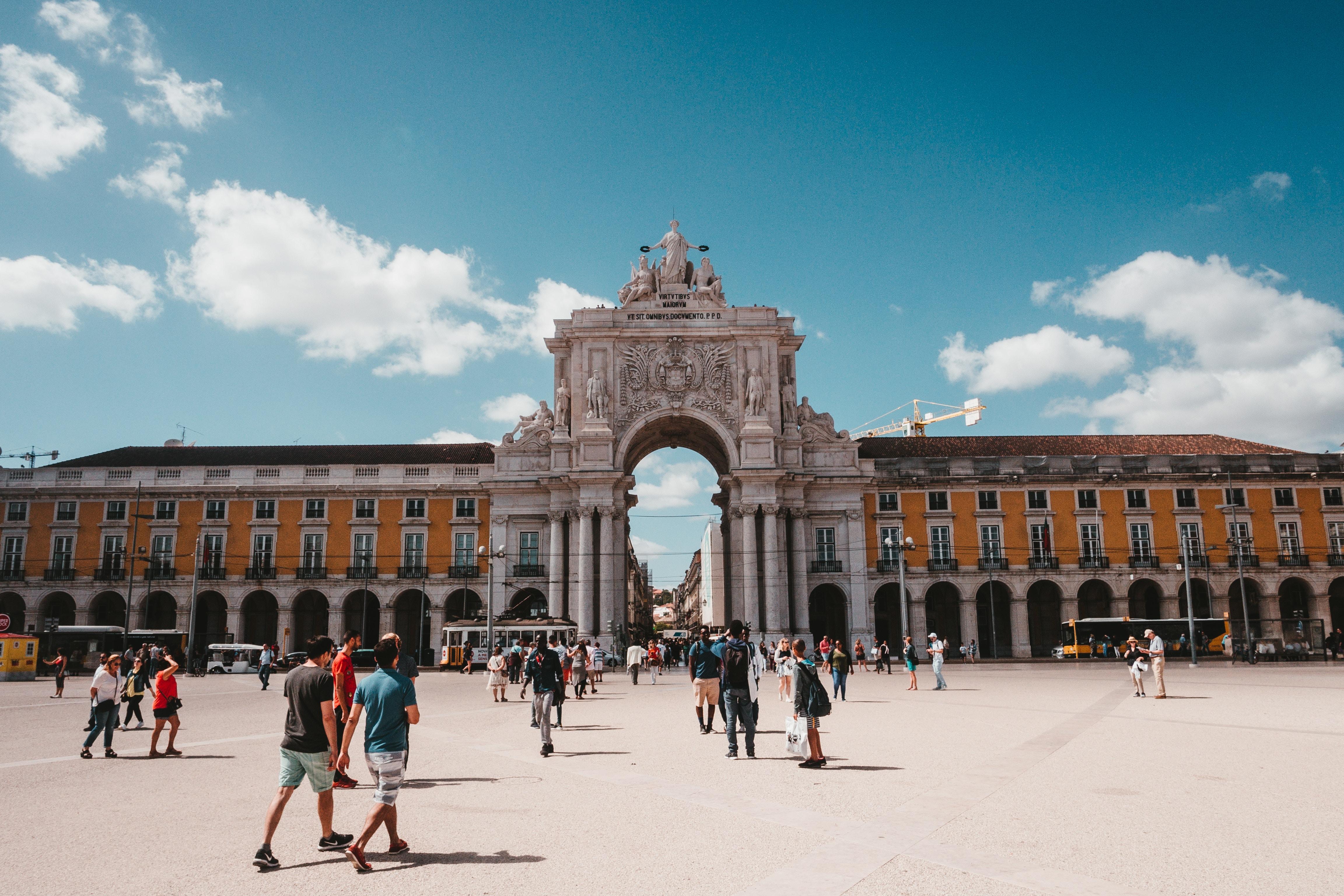 30 razões para viver em Portugal