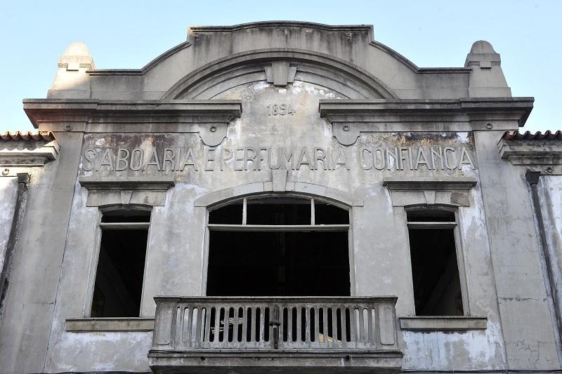 via Câmara Municipal de Braga