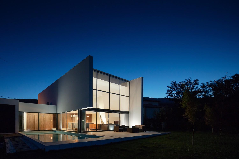 Tiago do Vale Arquitetos