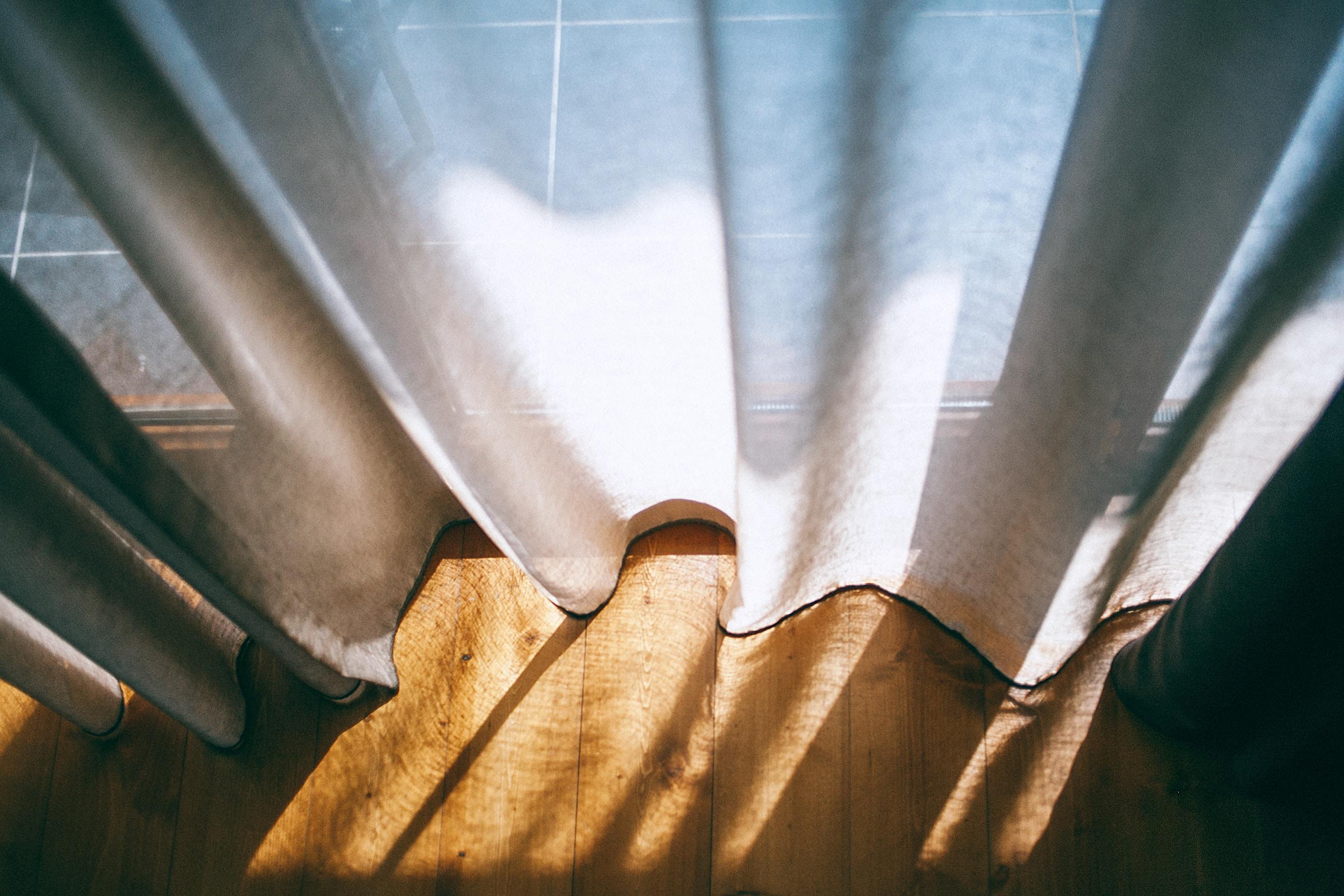 Aproveita ao máximo a luz solar