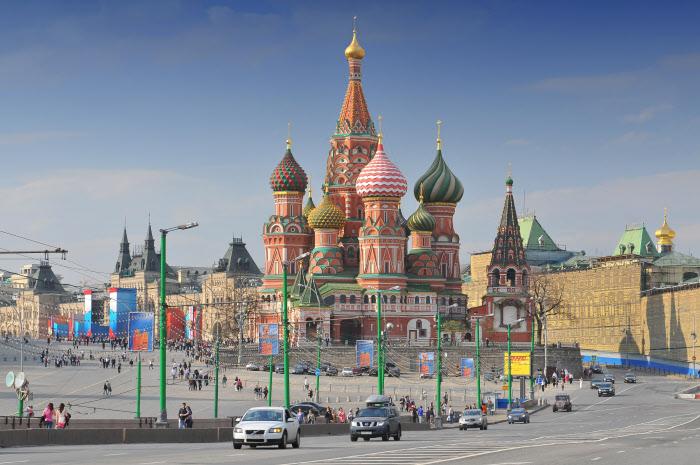 Foi mandada construir no século XVI