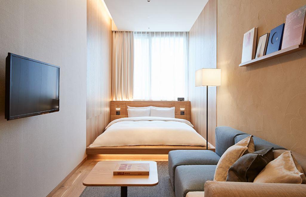 Outro quarto